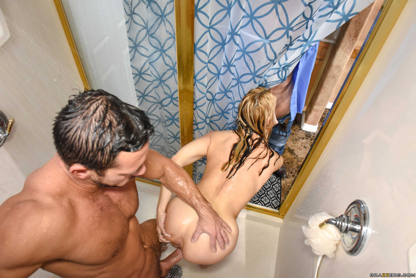 porno-realiti-izmeni