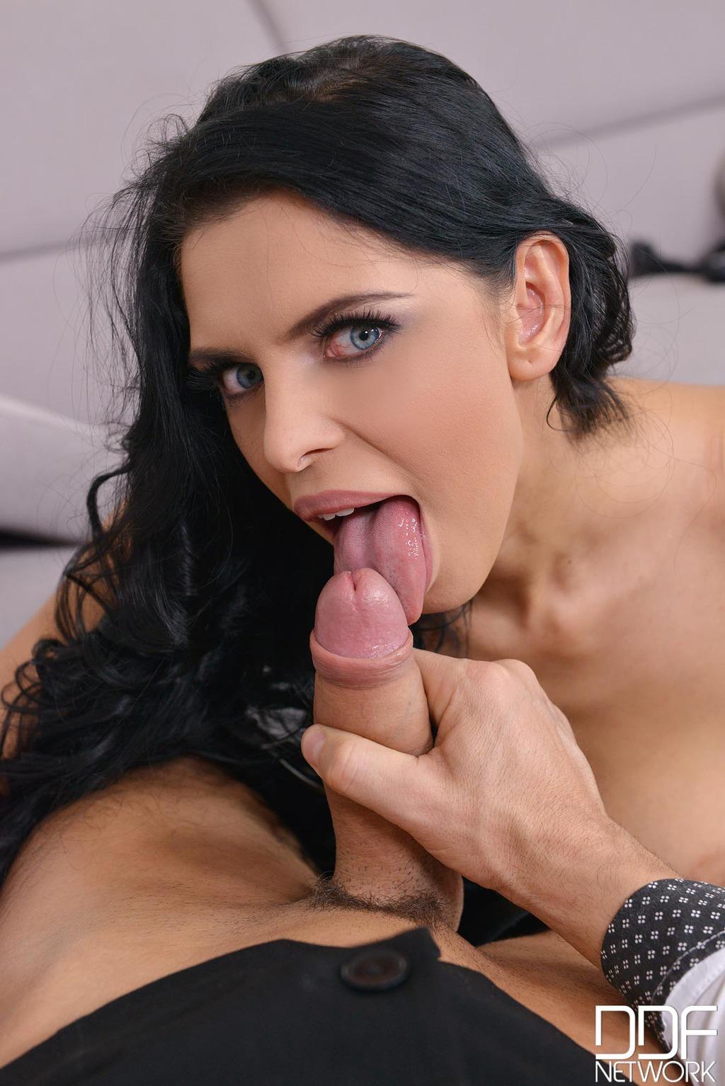 kira-porno-aktrisa