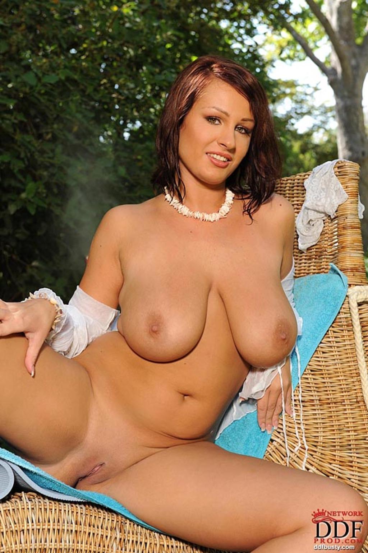 Porno lata croft pics nude pic
