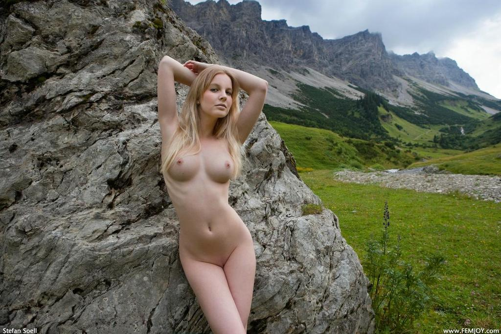Чурки трахнули русскую бабу порно фото