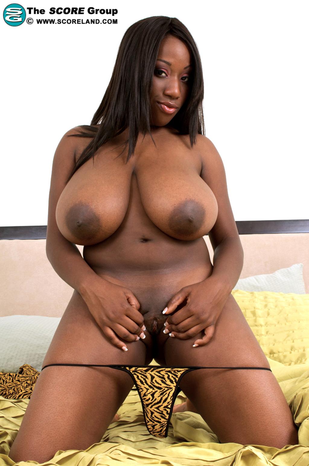 Naked zoey left 4 dead has sex hentai photos