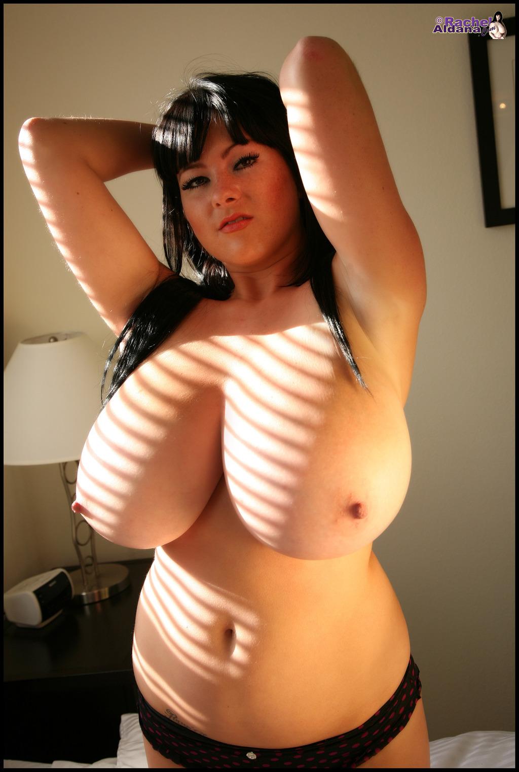 rachel-aldana-vagina-hot-chinese-girls-nude